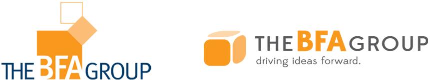 bfa-logos