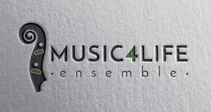 Music4Life Ensemble