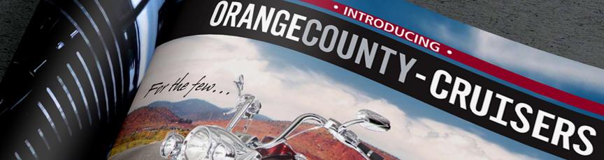 Orange County Cruisers